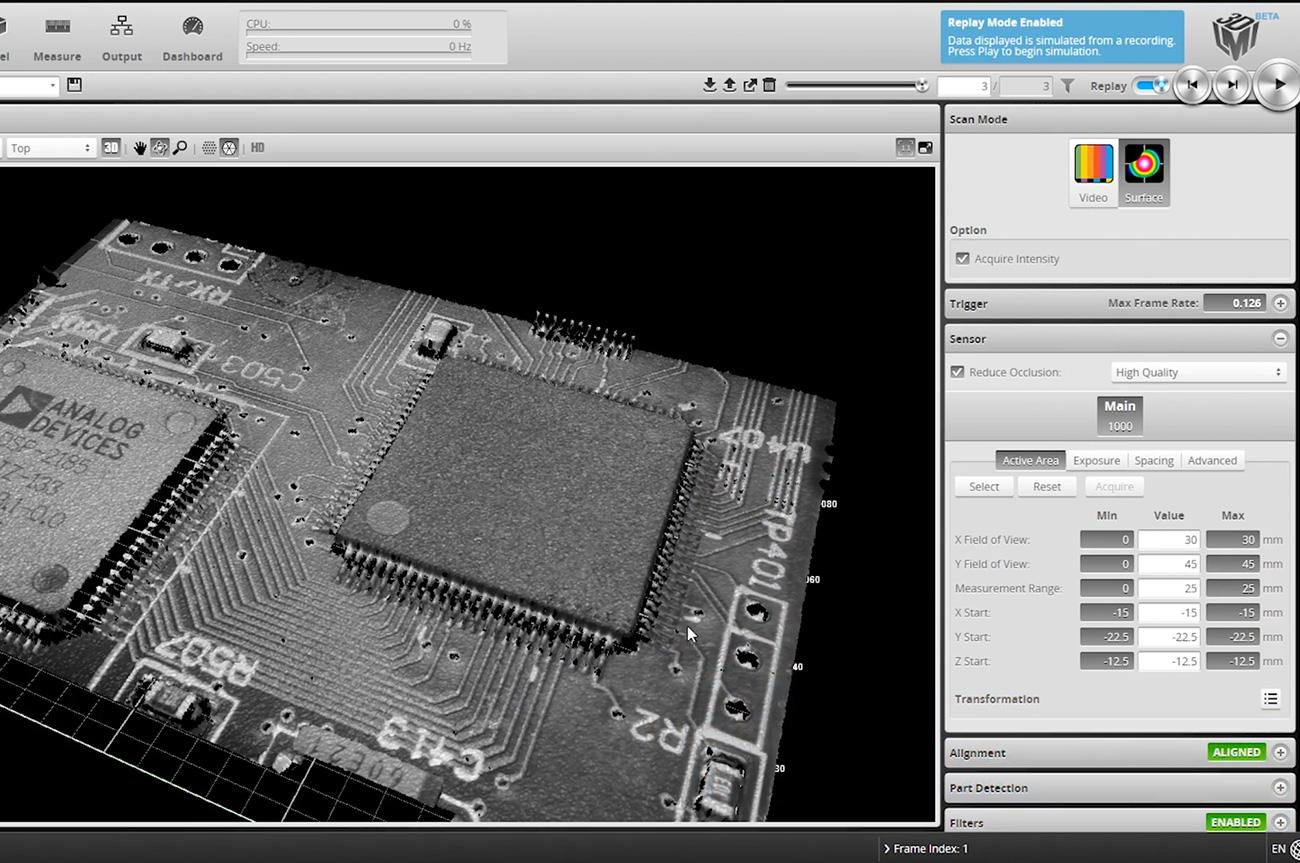 LMI-Tech-image7