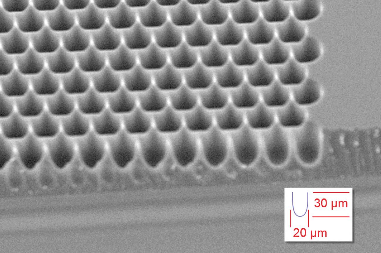 LaserLithography-image2