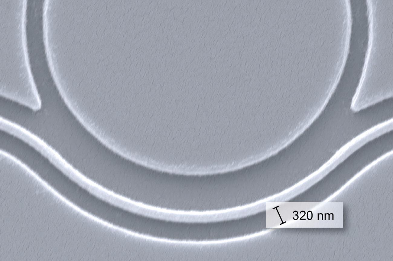 LaserLithography-image4