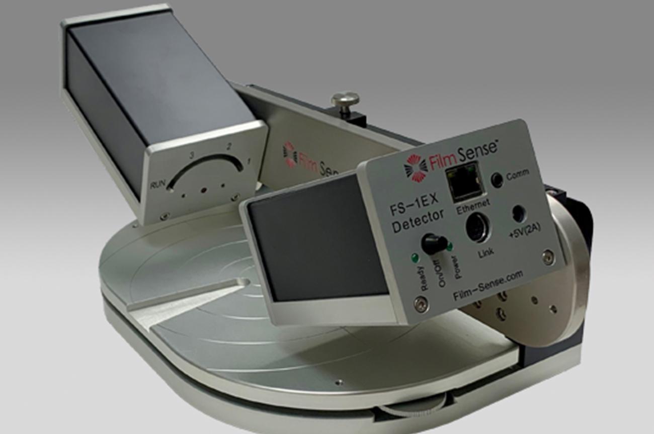 FilmSense-image1
