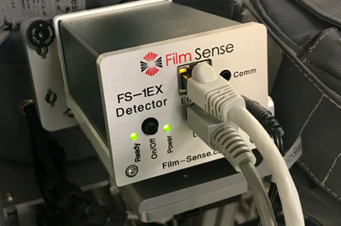 FilmSense-image3